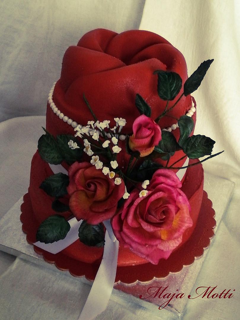Dort Happy Birthday