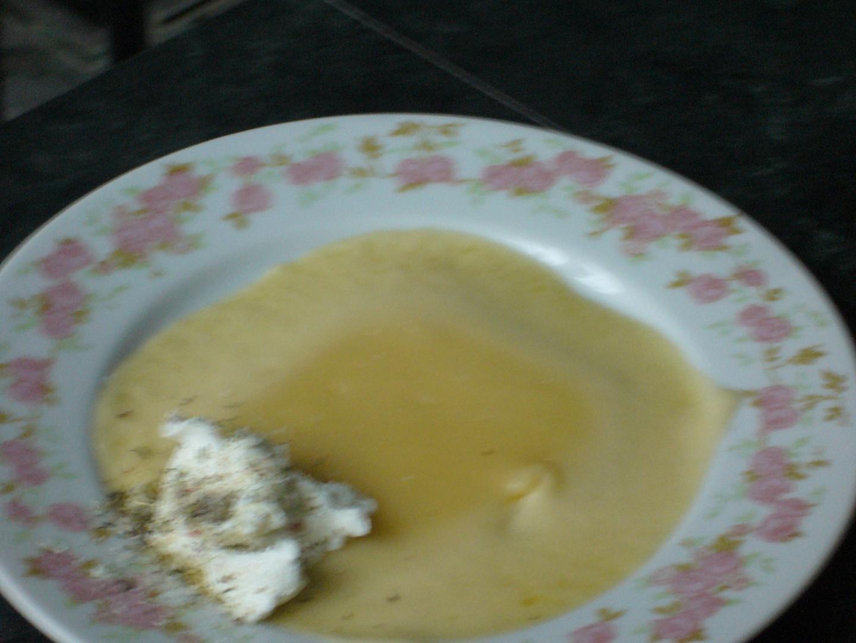 Labužnický sýr (pro toprecepty!:-))