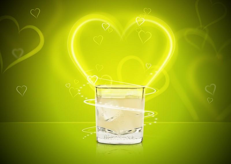 Lemond Flame